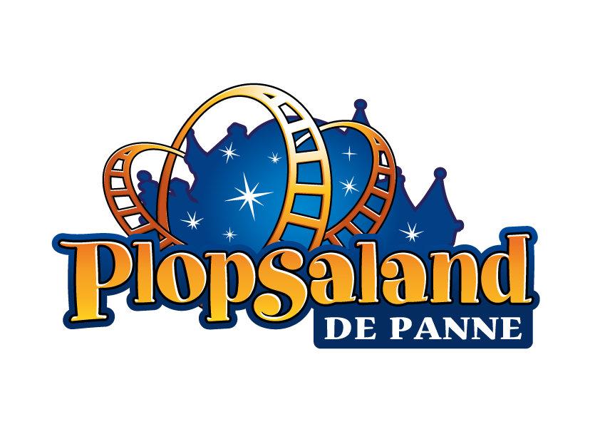 Het meest bezochte pretpark van België!